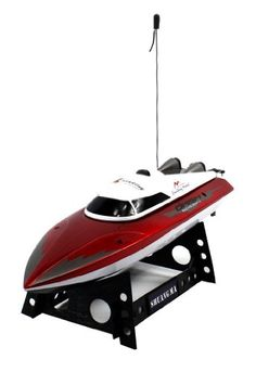 Product Code: B00BR3Z4JG Rating: 4.5/5 stars List Price: $ 79.99 Discount: Save $ 54.75