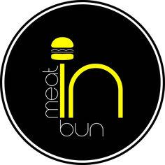 Interior Design // Corporate Design Burger Restaurant in Munich - meat IN bun // Mery Reif // LOVA