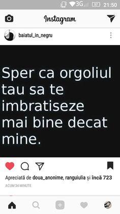 Aesthetic Collage, Memes, Quotes, Instagram, Quotations, Meme, Quote, Shut Up Quotes