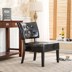 Roundhill Furniture Wonda Bonded Leather Accent Chair With Wood Arms White Chairs Grey 21 Best Living Room Images Ac002gy Bally Blended Tufted Oversized Seating