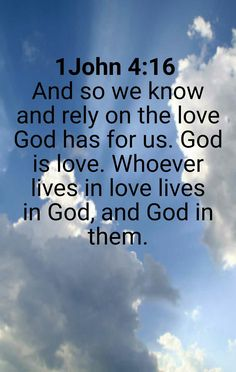Biblical Verses, Prayer Scriptures, Bible Verses Quotes, Faith Quotes, Loneliness Photography, Childlike Faith, Psalm 27, Inspirational Prayers, Bible Encouragement