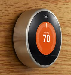 Google's Nest buy could spur growth of 'Internet of things' Existing players in the connected home space are excited about the $3.2 billion acquisition, as they see the move as the best validation possible for the nascent industry. http://news.cnet.com/8301-11386_3-57617171-76/googles-nest-buy-could-spur-growth-of-internet-of-things/