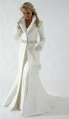 Wedding dresses on pinterest christmas wedding dresses ball gowns