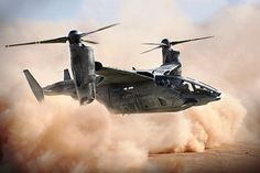 The Three Biggest Aviation Advances From This Year: How RFID tags, carbon-fiber airframes, and battery sensors will change the course of flight. U.S. Vertical Takeoff and Landing (VTOL) aircraft will turn helicopters into airplanes.