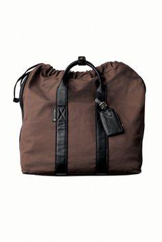 Carry-all bag. #philliplimfortarget