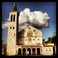 http://www.homeaway.it/info/idee-vacanze/destinazioni/umbria/consigli-vacanze-umbria …  6 Consigli per le vacanze in Umbria| Guida Umbria