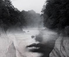 daria petrilli | Pin by Daria Petrilli on surrealism | Pinterest