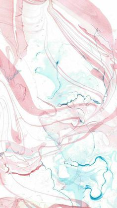 Marble wallpaper iphone backgrounds patterns 54 new ideas Wallpaper Pastel, Marble Wallpaper Phone, Abstract Iphone Wallpaper, Wallpaper Iphone Cute, Iphone Backgrounds, Trendy Wallpaper, Wallpaper Backgrounds, Wallpaper Samsung, Wall Wallpaper
