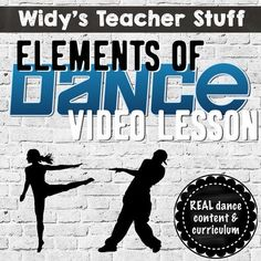 Diggy Revolution Christmas 2021 900 To Teach Is To Learn Ideas In 2021 Dance Life Just Dance Dance Quotes