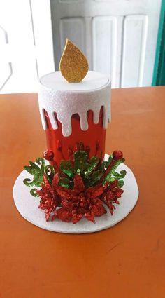 creative diy winter crafts ideas on a budget 5 Handmade Christmas Crafts, Christmas Crafts For Kids, Diy Christmas Ornaments, Xmas Crafts, Noel Christmas, Christmas Paper, Simple Christmas, Nordic Christmas, Modern Christmas