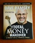 The Total Money Makeover: Classic Edition 2013 by Dave Ramsey Total Money Makeover, Dave Ramsey, How To Plan, Classic, Fitness, Ebay, Things To Sell, Gymnastics, Keep Fit