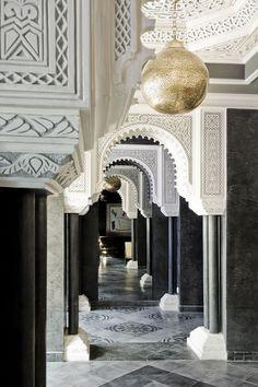 Travel Directory - Riad Goloboy - Marrakech, Morocco | Wallpaper* Magazine
