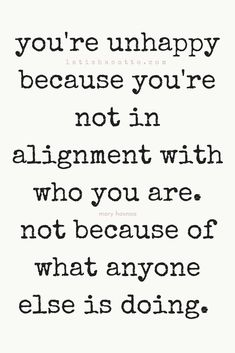 All Things Affirmations — Great Quotes, Quotes To Live By, Me Quotes, Motivational Quotes, Inspirational Quotes, Love Your Wife Quotes, Who Am I Quotes, Not Meant To Be Quotes, Do Better Quotes