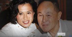 El billonario hongkonés que ofreció 180 millones al hombre que quisiera casarse con su hija… – La voz del muro