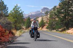 USA_Bicycle_Touring_02