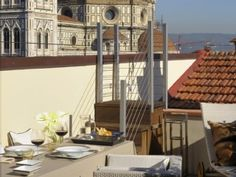Contemporary Yet Intrinsically ItalianVacation Rental in Historic Center from @HomeAway! #vacation #rental #travel #homeaway