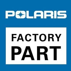 PURE POLARIS Ranger/RZR 900 2013, PS-4 OIL CHANGE KIT 2.5 QTS, with filter 2540086, OEM ITEM # 2879323  PURE POLARIS Ranger/RZR 900 2013, PS-4 OIL CHANGE KIT 2.5 QTS, with filter 2540086, OEM ITEM # 2879323 GENUINE OEM OIL CHANGE KIT GENUINE OEM OIL CHANGE KIT THIS ITEM CANNOT BE EXPEDITED GENUINE OEM OIL CHANGE KIT GENUINE OEM OIL CHANGE KIT THIS ITEM CANNOT BE EXPEDITED 48 CONTIGUOUS STATES ONLY  http://www.newmotorcyclestore.com/pure-polaris-rangerrzr-900-2013-ps-4-oil-change-ki..