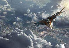 """3 imágenes de """"Guardianes de la Galaxia"""" nos preparan para el tráiler de mañana"""