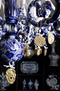 Andaz_Amsterdam_Prinsengracht_053_Detail Blueroom