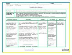 liftgerls - 0 results for education Preschool Writing, English Class, Kids Education, Einstein, Psychology, Homeschool, Knowledge, Teacher, How To Plan