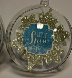 The Best of Tour is almost over. Best of Snow is the 2nd to last release in Stampin'UP!'s 25th anniversary monthly celebration of past favorites in a smaller fun size. Each set has contained 3-4 pa...
