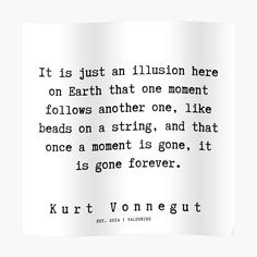 """64 