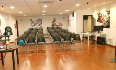 Conmemoración del Aniversario de la Victoria de Playa Girón en el Centro de Investigaciones Sociales Franchy Roca. Las Palmas de Gran Canaria
