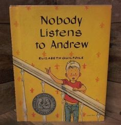 Vmware workstation pro 1400 crack serial key tcrak nobody listens to andrew by elizabeth guilfoile hardcover good condition fandeluxe Gallery
