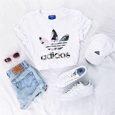 rubies.work/... adidas Originals Tubular Radial: Grey Clothing* Shoes & Jewelry : Women : adidas shoes #sportsshoes