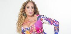 """Susana Vieira lembra tempos de pindaíba: """"Passei maionese no cabelo"""" #Atriz, #Barraco, #Cinema, #Dj, #Fotos, #Funk, #Globo, #Hoje, #Minaj, #Mulheres, #Mundo, #NickiMinaj, #Novela, #Tv, #TVGlobo, #VANESSA http://popzone.tv/susana-vieira-lembra-tempos-de-pindaiba-passei-maionese-no-cabelo/"""