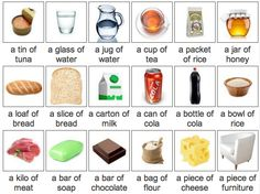 uncountable Note: there are differences in countable and uncountable between American English and British english