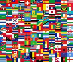 maka: Le certificazioni linguistiche nel mondo