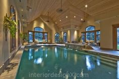 Indoor Pool Home Design Ideas smple. Tantalizing Indoor Swimming Pools Indoor Pool Indoor Pool & Wellness Area Indoor Pools Vacation Paradise: Great Ideas for Indoor Swimming Pools Factors to Consider While Designing an Indoor Swimming Pool Amazing Indoor Swimming Pool Ideas For A Delightful Dip! Modern Indoor Pools indoor pool │ swimming Indoor Pools : Architectural Digest Amazing Indoor Swimming Pools Indoor Swimming Pool Ideas For Your Home