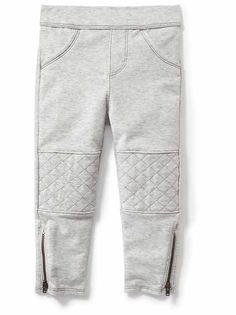 Logical Blue Baby Boys Marks And Spencer Elasticated Corduroy Trousers Size Newborn Clothing, Shoes & Accessories Baby & Toddler Clothing