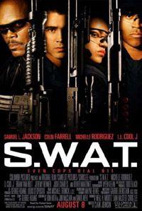 705 S.W.A.T. (2003)