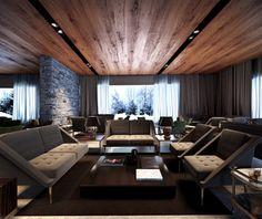 Best New Mountain Resorts: Zhero-Ischgl/Kappl