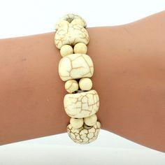 Bohemian Beach Bracelet
