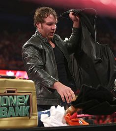 RAW Digitals so far up http://ambrose-images.net/thumbnails.php?album=779…