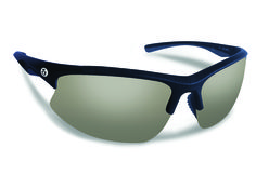 86d2a6797f The Drift -- Shiny black frames with smoke gray lenses available fall of  2014. Flying Fisherman Action Angler Series