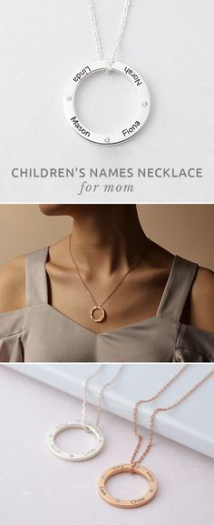 Super gifts for mom from kids names 28 ideas Diy Gifts For Mothers, Best Gifts For Mom, Gifts For Teens, Gifts For Husband, Mother Gifts, Gifts For Friends, Birthday Ideas For Her, Birthday Gifts For Grandma, Grandma Gifts
