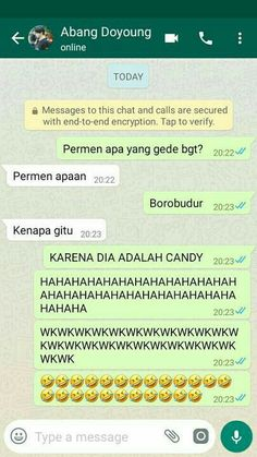 Quotes Lucu, Jokes Quotes, Funny Quotes, Text Pranks, Text Jokes, Funny Tweets Twitter, Wattpad Quotes, Drama Memes, Memes Funny Faces