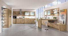 37 Best Dream Kitchen Images Kitchens Cuisine Design Kitchen Art