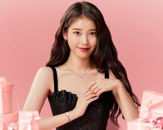Korean Beauty Girls, Korean Girl, Asian Beauty, Korean Actresses, Korean Actors, Brand Magazine, Iu Fashion, Minimal Fashion, Ulzzang Girl