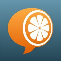 6 best apps for learning mandarin chinese