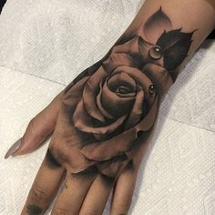 20 hand tattoo ideas from women celebrities who love ink- MUST READ: hand . - 20 hand tattoo ideas from women celebrities who love ink- MUST READ: hand tattoos for women – get - Dope Tattoos, Unique Tattoos, Beautiful Tattoos, New Tattoos, Body Art Tattoos, Small Tattoos, Tatoos, Color Tattoos, Buddha Tattoos