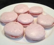 Recipe Macaroons by Angela de Gunst, learn to make this recipe easily in your kitchen machine and discover other Thermomix recipes in Baking - sweet. Macaroons, Macaroon Recipes, Thermomix Desserts, White Icing, Sugar Eggs, Ground Almonds, Recipe Community, Food Hacks, Gluten Free Recipes