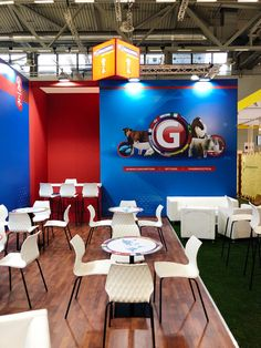 Globalwing | Anuga 2019| Cologne | Germany Cologne Germany, New Opportunities, The Locals, Exhibitions, Architecture, Furniture, Design, Home Decor, Arquitetura