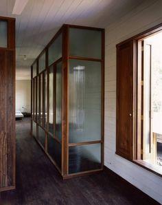 Casa de Cobre II / Studio Mumbai Casa de Cobre II / Studio Mumbai (25) – Plataforma Arquitectura