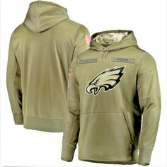 newest 3b7be 15d11 21 Best NFL Military Hoodies - Salute To Service images ...