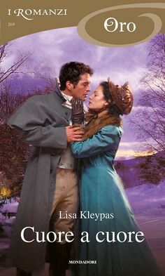 Cuore a cuore (I Romanzi Oro) by Lisa Kleypas - Books Search Engine Lisa Kleypas Books, Harlequin Romance Novels, Trademark Registration, Allegedly, Search Engine, Anastasia, Physics, Audiobooks, Ebooks
